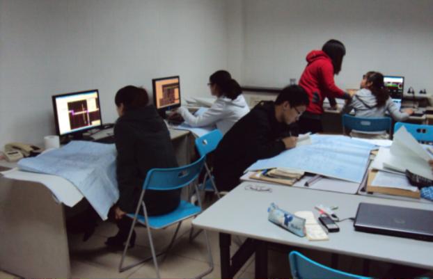 北京精益科技公司.png