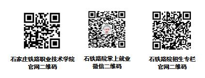 6PY12LN6`F6JK_SCII]RT6W.png