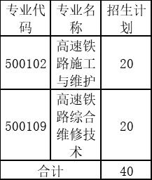 微信图片_20210412161721.png